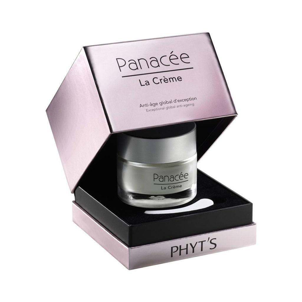 Crème Panacée Antiâge global - 50 ml